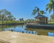 8207 Old Post Road, Port Richey image