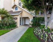 1100     Newport Avenue   205, Long Beach image
