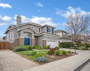 528 Middlebury Dr, Sunnyvale image