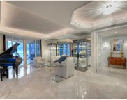 4501 N Gulf Shore Blvd Unit 901, Naples image