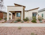 357 CADENCE VIEW Way, Henderson image