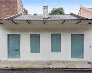 627 Dumaine  Street, New Orleans image