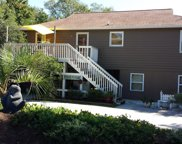 9513 Coast Guard Road, Emerald Isle image