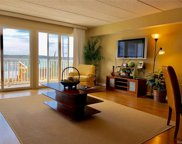 108 Collins St. Unit 108, Dewey Beach image