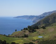 Santa Lucia Ranch, Big Sur image