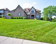 3408 Stagecoach Dr, Franklin image