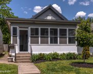 521 Lilly Ave, Louisville image