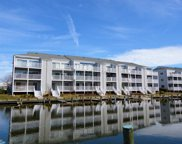 12401 Jamaica Ave Unit 269q, Ocean City image