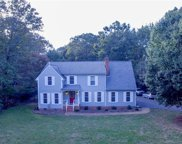 3320 Winterfield Road, Midlothian image