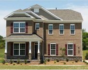 2045  Belle Regal Circle, Rock Hill image
