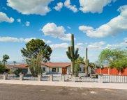 2836 E Weldon Avenue, Phoenix image