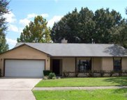 1552 Cypress Woods Circle, St Cloud image
