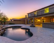 2021 W Steed Ridge, Phoenix image
