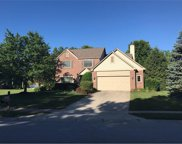 9768 Logan  Lane, Fishers image