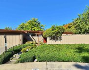 21407 Tanglewood Dr, Castro Valley image