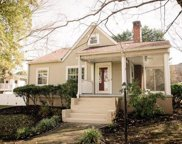 1826 Montvale Station Rd, Maryville image