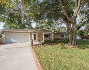 5066 Huntington Street Ne, St Petersburg image