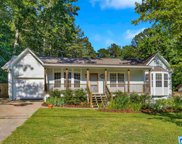 7313 Weems Rd, Clay image