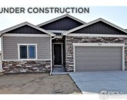 6848 Cattails Dr, Wellington image