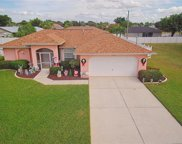 2921 Academy BLVD, Cape Coral image