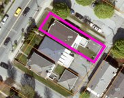 3310 Archimedes Street, Vancouver image