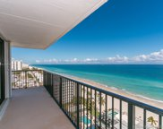 2201 S Ocean Dr Unit #1703, Hollywood image