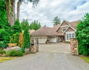 13107 Crescent Road, Surrey image