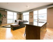 1211 Lagoon Avenue Unit #508, Minneapolis image