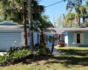 127 Lake Judy Lee Drive, Largo image
