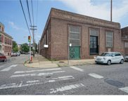 1615 N 19Th Street, Philadelphia image