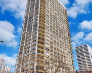 88 West Schiller Street Unit 2606L, Chicago image