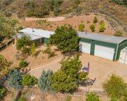 14511     ladd canyon road, Silverado Canyon image