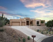 6179 W Sonoran Links, Marana image