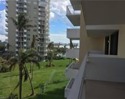 180 Seaview Ct Unit 402, Marco Island image