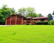 1411 North Cape Rock, Cape Girardeau image
