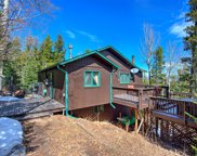 407 Castlewood Drive, Evergreen image