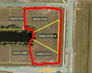 1104 Burnt Store N Road, Cape Coral image