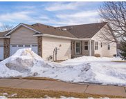 16257 70th Place, Maple Grove image