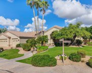 11298 E Sorrel Lane, Scottsdale image