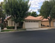 11552 Mountain Meadow Drive, Apple Valley image