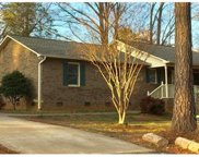 861  Reese Road, Rock Hill image