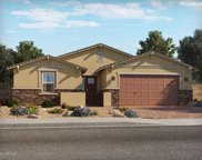 2223 N 139th Drive, Goodyear image
