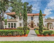 410 Magnolia Drive, Clearwater image