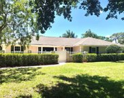 1134 Pheasant Circle, Winter Springs image