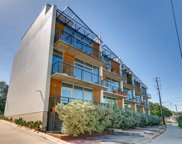 2301 5th St Unit 36, Austin image