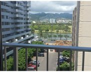 2421 Tusitala Street Unit 701, Honolulu image
