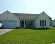 457 West Perry Rd., Myrtle Beach image
