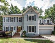 4803  Cobble Glen Way, Charlotte image