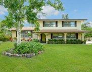 3225 Villa Espana, Melbourne image
