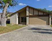 5926 Rebel Ridge St, San Antonio image